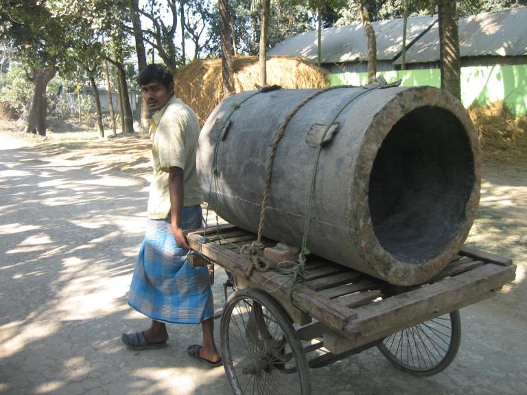 bangladesh-cycle-2012-264