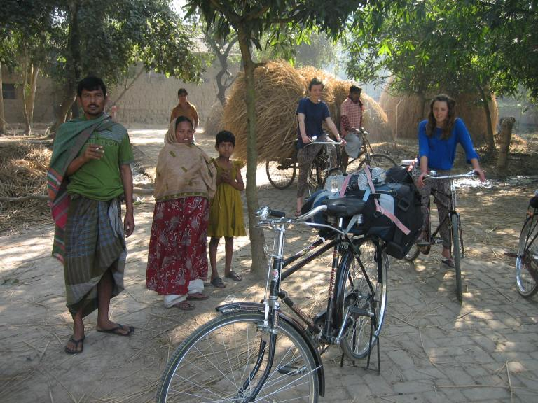 bangladesh-cycle-2012-319