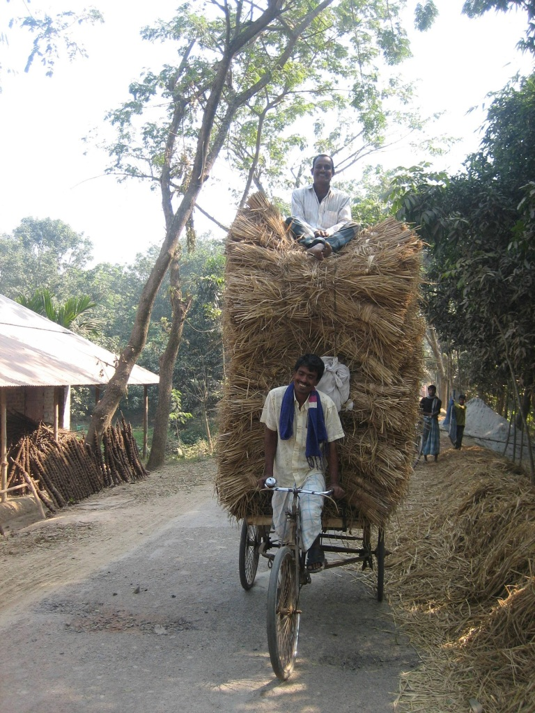 bangladesh-cycle-2012-350