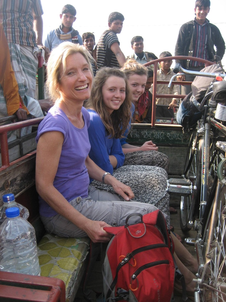 bangladesh-cycle-2012-355