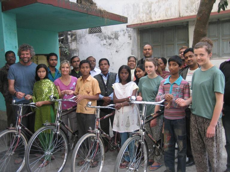 bangladesh-cycle-2012-390